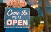 4 Important Things to Consider While Choosing Office Space for Your Start-up