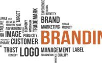 Branding is a Big Part of Advertising in Malaysia