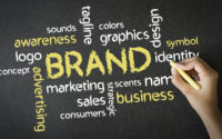 How Brand Agencies Churn Benefits from the Online Advertising Boom in Malaysia?