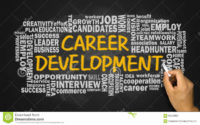 Looking for a Fresh Start in Job and Career?
