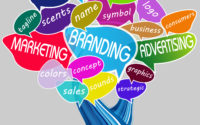 Secrets of Digital Search Marketing Agencies India