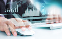 Significance of Expert Product Data Entry Services in the Efficient Running of an Online Store