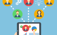 Technical and Customer Support Services and Their Advantages