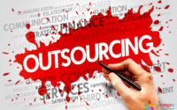 The Rise of Telemarketing Services in India