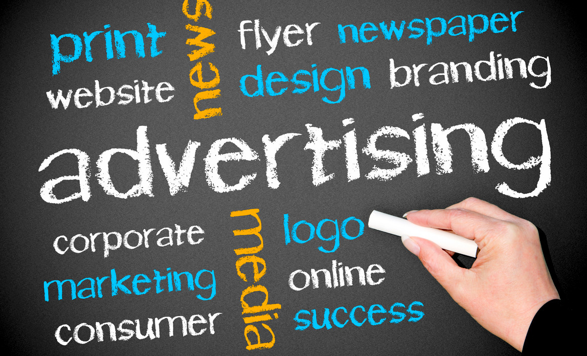 Top Ways to Get Your Ad Designs Noticed In Malaysia